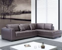 L Leather Sofa Awesome L Shaped Leather Fancy L Shaped Leather 96