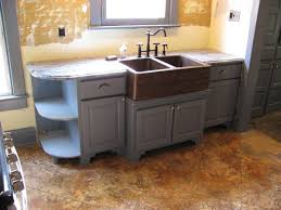 Apron Front Sink Base Cabinet Country Sink Base Befon For