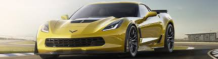 who sings corvette chevrolet corvette z06 buy a supercar