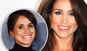 prince harry s girl friend prince harry s girlfriend meghan markle likes to do this naughty
