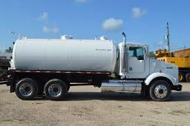 vaccuum dump u0026 commercial truck sales tx freightliner mack