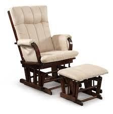 Cheap Home Design Tips Furniture Cheap Furniture Online Usa Home Design Furniture