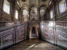 Palace Of Caserta Floor Plan Royal Palace Of Caserta Inexhibit