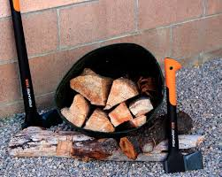 best burning woods for your fires