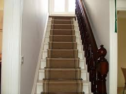 Stairway Rug Runners Decor Stair Runner Carpets Carpet Runners For Stairs
