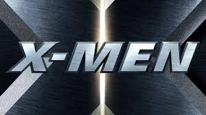 x men release dates for three new films confirmed den of geek