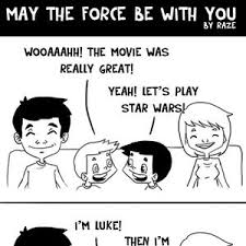 May The Force Be With You Meme - may the force be with you by raze meme center
