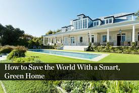 mansion global gardening and landscaping the smart home way mansion global