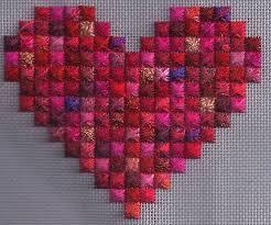 the 25 best needlepoint patterns ideas on needlepoint