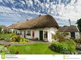traditional farmhouse plans house plan traditional house plans cottage house plans house