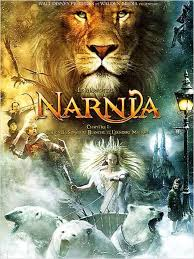 film comme narnia 147 best film images on pinterest disney movies animated cartoon