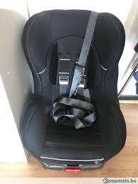 siège auto bébé tex tex baby siège auto isofix a vendre 2ememain be