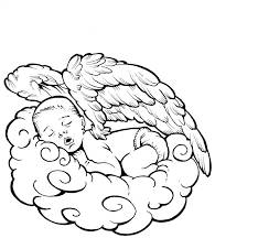 cloud tattoo sketches pictures to pin on pinterest tattooskid
