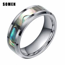 beveled engagement ring online get cheap beveled engagement rings aliexpress