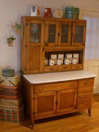 Narrow Hoosier Cabinet My Hoosier Cabinet Hoosier Cabinet Wheels And Note