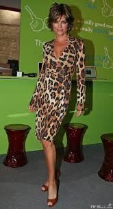 lisa rinna weight off middle section hair image result for lisa rinna outfits p l e a s e w e a r