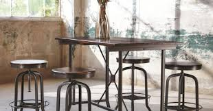 Counter Height Stools With Backs Stools White Counter Height Stools Amazing Counter Height Stools