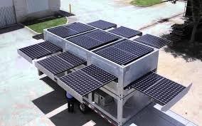 piastrelle fotovoltaiche pannello fotovoltaico fai da te impianto fotovoltaico