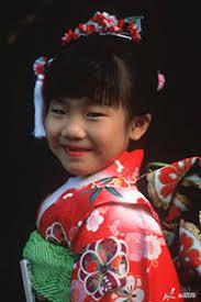 housing food and clothes explore japan kids web japan web
