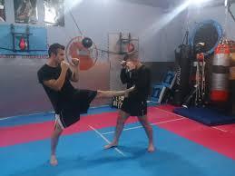 moo do kick boxing λευκιμμης hwal moo do kickboxing λευκίμμης