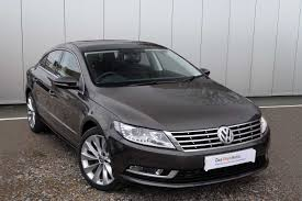 saloon volkswagen cars for sale at motors co uk