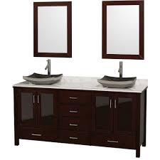 Vanity For Bathroom Sink Bathroom Decorative Bathroom Cabinets Custom Bathroom Vanity