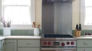 kitchen cabinet hardware ideas photos amazing kitchen cabinet hardware ideas best 25 on