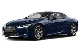 lexus convertible models 2018 new 2018 lexus lc 500 price photos reviews safety ratings
