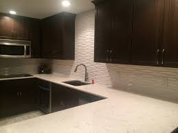 wild dunes condo kitchen remodel u2013 canter construction sc