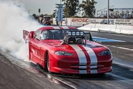 Dodge Viper Race Car - nhra drag racing race rod rods dodge viper f wallpaper