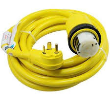 rv u0026 marine cords extension cords the home depot