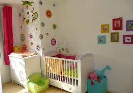 chambre enfant solde chambre enfant pas cher 94561 chambre bebe pas chere plete
