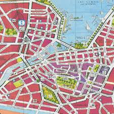 geneva map map of cities map of geneva