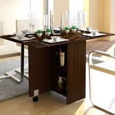 Office Kitchen Tables by Kitchen Table With Storage Underneath Foter