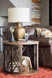 Decorating A New Home 119 Best Design Tips Images On Pinterest Blog Designs Living