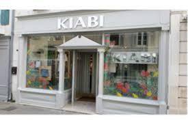 kiabi hem siege kiabi du spécialiste français de prêt à porter sur lsa conso