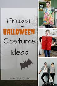 Ideas For Halloween Party Costumes by 119 Best Halloween Costumes Images On Pinterest Halloween Ideas
