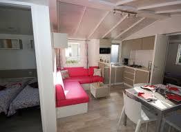 les chambres de kerzerho location de mobil home villa cing kerzerho carnac