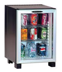 frigo pour chambre neb minibars meubles bar mini réfrigérateurs pour hôtels