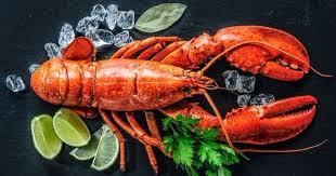 comment cuisiner un homard congelé 10 erreurs fréquentes qui arrivent quand on prépare un homard