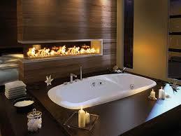 plans with nice flame master bath floor plans small bathroom plans