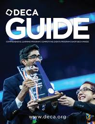 deca guide 2016 17 by deca inc issuu