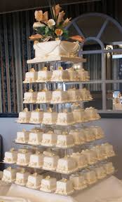 mini wedding cakes chandelier 100 square mini wedding cakes with top cake for
