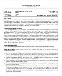 administrative assistant resume skills profile exles assistant administrative resume resume objectives administrative