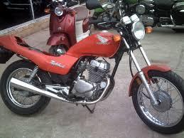 honda nighthawk page 124373 new u0026 used motorbikes u0026 scooters 1991 honda nighthawk