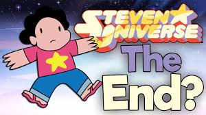 steven universe halloween background cartoon network u0027s steven universe is ending youtube