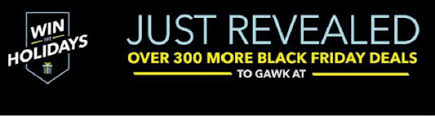 black friday deals on lego dimensions best buy 2015 black friday deals at best buy u0026 ad scan the gazette review
