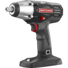best black friday deals on impact wrenches craftsman c3 19 2 volt 1 2