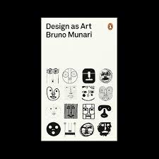 design as art bruno munari product books akshay chauhan