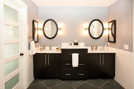 Houzz Bathroom Designs My Houzz Asian Influences And Contemporary Interior Design